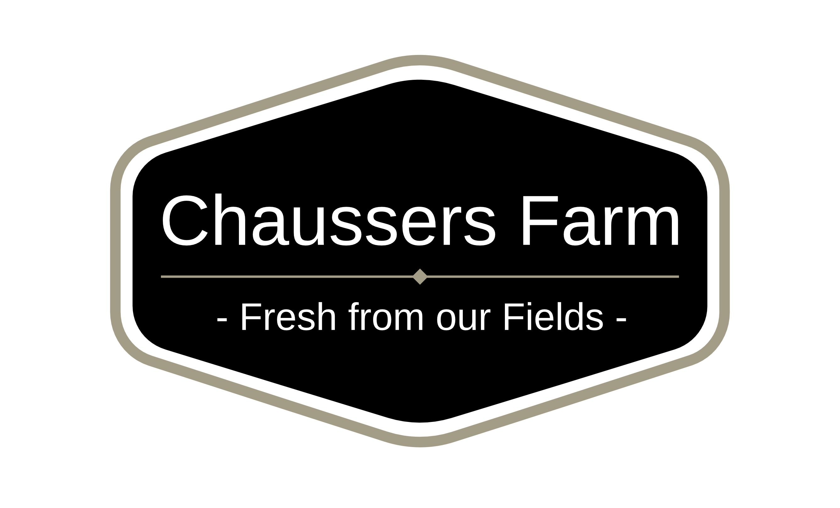 Welcome to Chaussers Farm